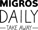 Migros Daily Take Away