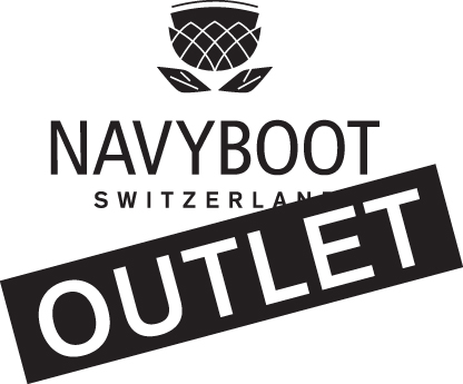NAVYBOOT Outlet